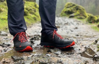 FUN HIKING TRIP WITH THE BEST HIKING SHOES